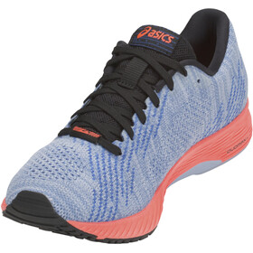 asics Gel-DS Trainer 24 Buty Kobiety, mist/illusion blue